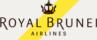 Royal Brunei voucher codes