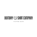 bombay shirts voucher codes