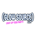 Glow Source voucher codes