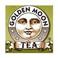 Golden Moon Tea voucher codes