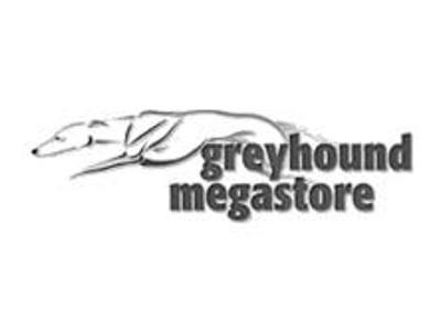 Greyhound Megastore voucher codes
