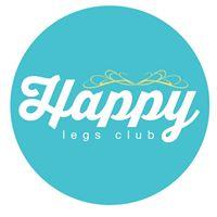 Happy Legs Club voucher codes