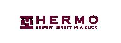Hermo SG voucher codes