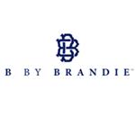 B by Brandie voucher codes