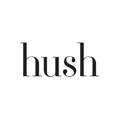 Hush Discount code
