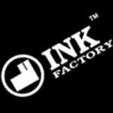 Ink Factory voucher codes