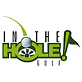 In The Hole Golf voucher codes