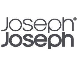 Joseph Joseph voucher codes