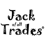 Jack of All Trades voucher codes
