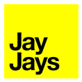 Jay Jays voucher codes
