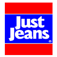 Just Jeans voucher codes