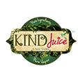Kind Juice voucher codes