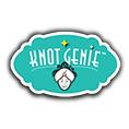 Knot Genie voucher codes