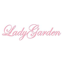 LadyGarden voucher codes