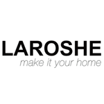 Laroshe voucher codes