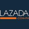 Lazada Philippines voucher codes