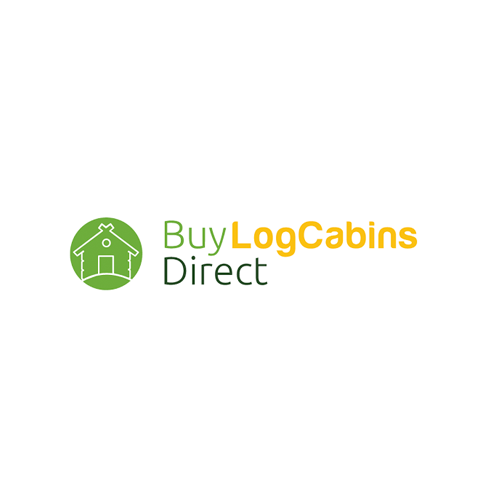 Buy Log Cabins Direct voucher codes
