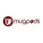 Mugpods voucher codes