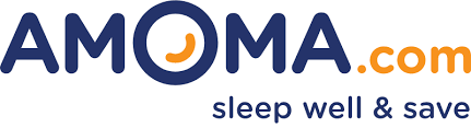 Amoma UK voucher codes