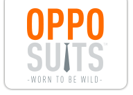 Oppo Suits voucher codes