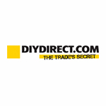 DIY Direct voucher codes
