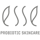 Esse Skincare voucher codes