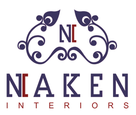 Naken Interiors voucher codes