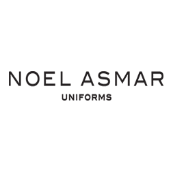 Noel Asmar Uniforms voucher codes