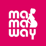 Mamaway voucher codes