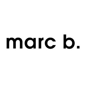 Marc B voucher codes