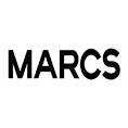 Marcs voucher codes