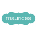 Maurices voucher codes