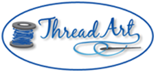 Thread Art voucher codes