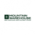 Mountain Warehouse voucher codes