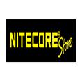 Nitecore Store voucher codes