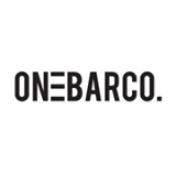 OneBarCo voucher codes