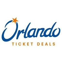 Orlando Ticket Deals  voucher codes