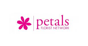 Petals voucher codes