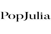 PopJulia voucher codes