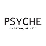 Psyche voucher codes