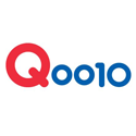 Qoo10 voucher codes