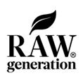 Raw Generation voucher codes