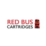 Red Bus Cartridge voucher codes