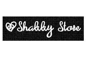 Shabby Store  voucher codes