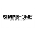 Simpli Home voucher codes