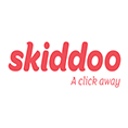 Skiddoo voucher codes