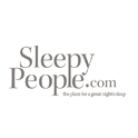 Sleepy People voucher codes