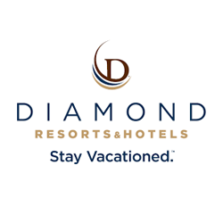 Diamond Resorts  voucher codes
