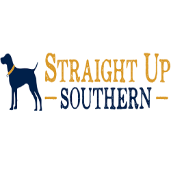 Straight Up Southern voucher codes