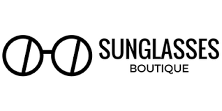 Sunglasses Boutique voucher codes
